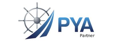 PYA Partner